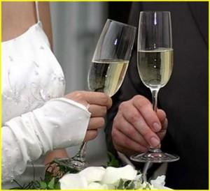 Поздравления и тосты