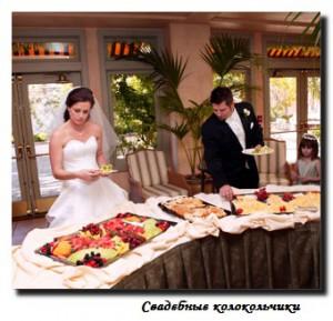 сценки на свадьбу